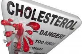 Agar Kadar Kolesterol Tetap pada Ambang Batas Aman